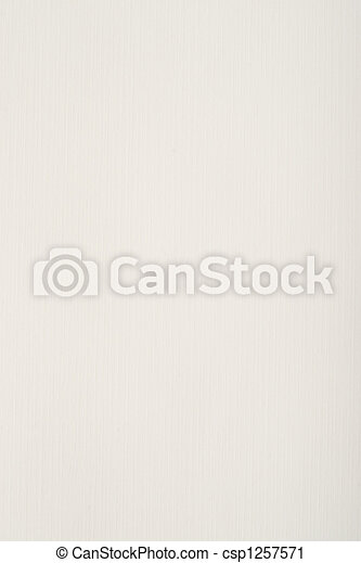Linen paper texture background - csp1257571