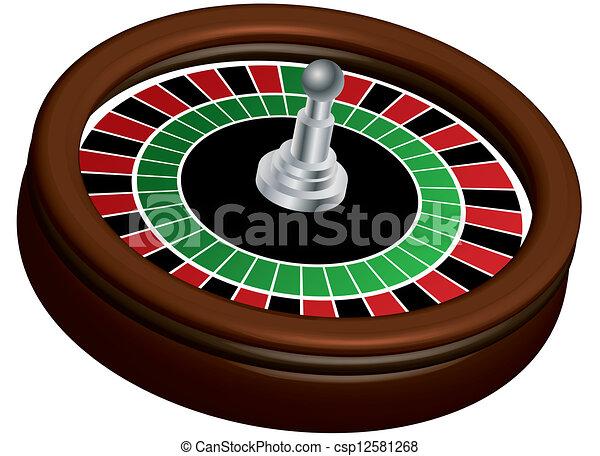online casino de royal roulette