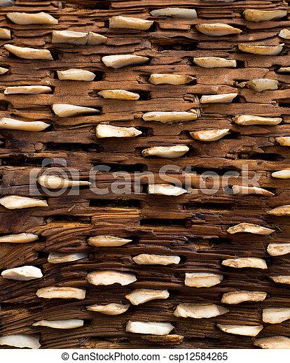 image de pierres texture bois planche battage vieilli. Black Bedroom Furniture Sets. Home Design Ideas