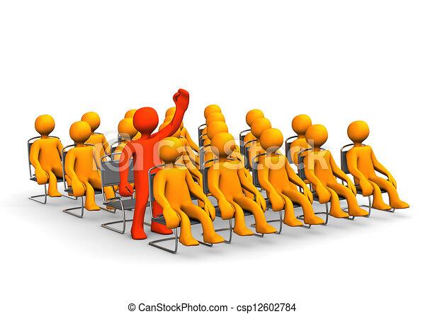Training Question - csp12602784