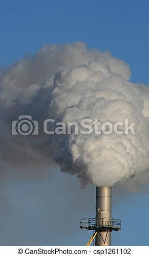 Environment - csp1261102