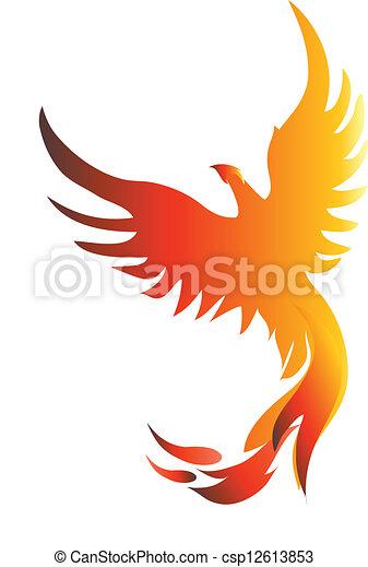 Clip Art Phoenix Clipart phoenix illustrations and clip art 3095 royalty free vector illustration