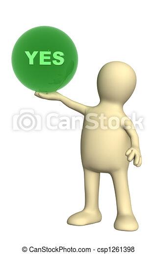 Yes - csp1261398