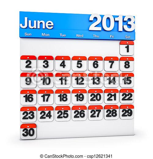 Stock options calendar 2013