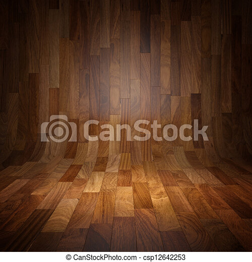 illustrations de bois fond parquet bois 3d parquet. Black Bedroom Furniture Sets. Home Design Ideas