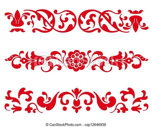 Russie Banque D'Images, Vecteurs Et Illustrations Libres