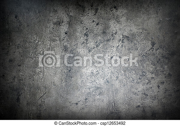 Grunge background - csp12653492