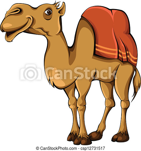 Clip Art Camel Clip Art camel clip art and stock illustrations 6097 eps clipartby