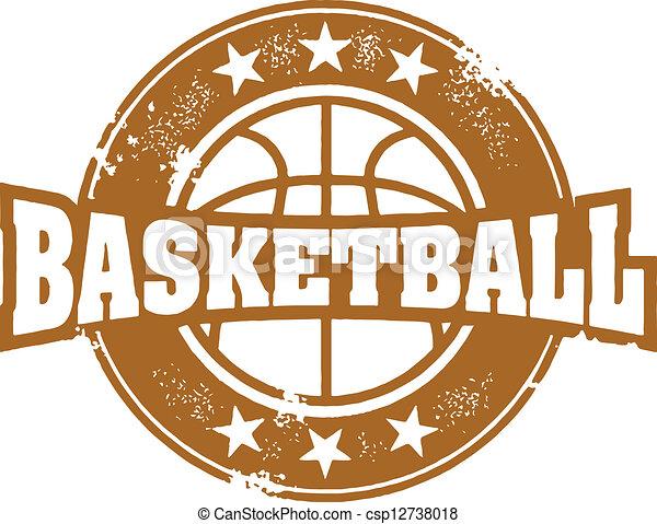 バスケットボールの画像 p1_10