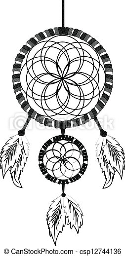 Australian Aboriginal Art Silhouette Icons Gm464207027 33430542 together with 497858933780981086 furthermore Products also Metal Home Ideas furthermore Products. on dream home designs