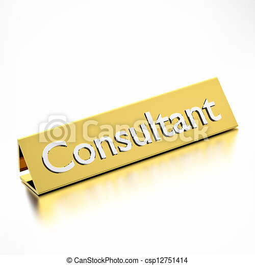 Stock options to consultants