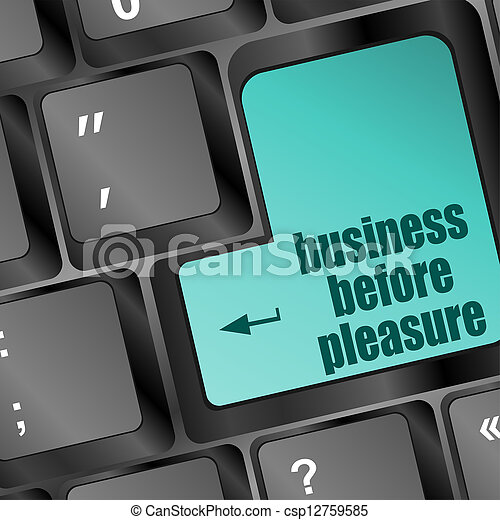 Pc delaware pleasure commercial