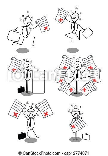 Vertrag nutzungsrechte illustration