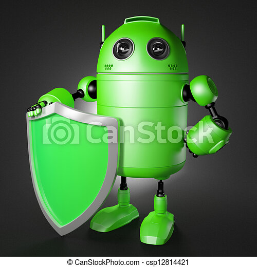 Technology Android