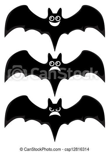 batman head clipart