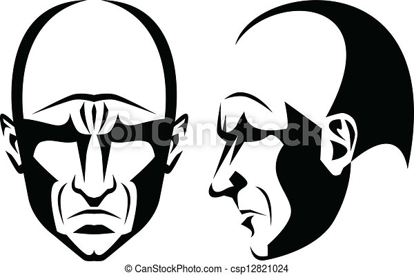 Frown Illustrations and Clip Art. 6,500 Frown royalty free ...