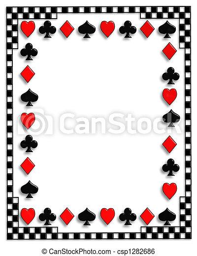 Poker Vidéo en ligne   Casino.com Suisse