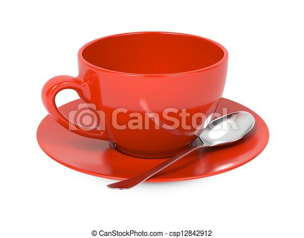 Cuill Ef Bf Bdre  Ef Bf Bd Cafe Dessin
