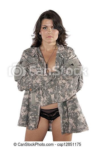 Militaire Porno Regardez nos films porno militaires