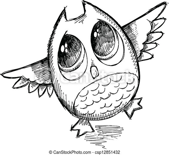 Cute Sketch Doodle Owl Vector 12851432 likewise Dibujos Para Colorear De Pez further Collection Nourriture Icônes 18663573 moreover Five Large Ocean Fish 5457714 together with Clipart Jellyfish Silhouette. on fish clip art