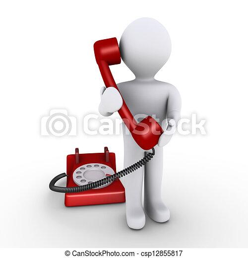 ... clip art, icônes clipart, logo, art de la ligne, images, graphisme