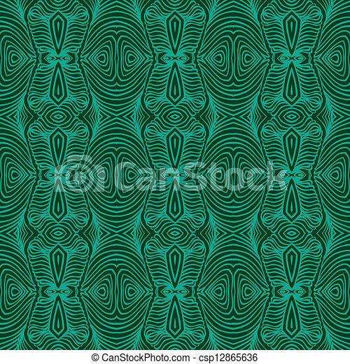 vecteurs de meraude vert vecteur malachite texture vecteur csp12865636 recherchez. Black Bedroom Furniture Sets. Home Design Ideas