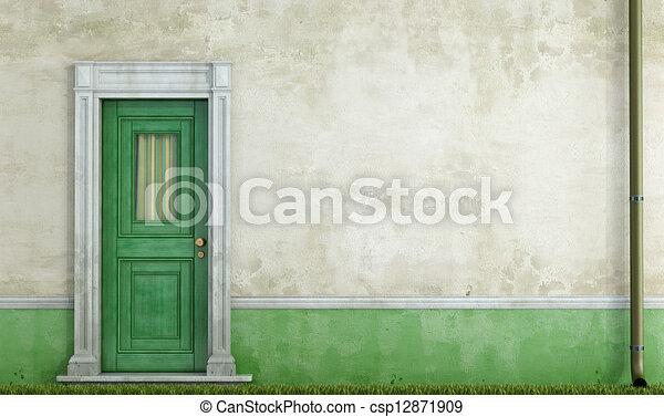 Inside Front Door Clipart graphics for graphics of front doors | www.graphicsbuzz