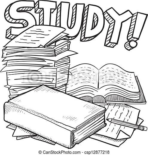 Illustration international studies usyd
