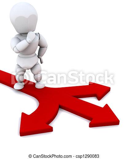 Decision time - csp1290083