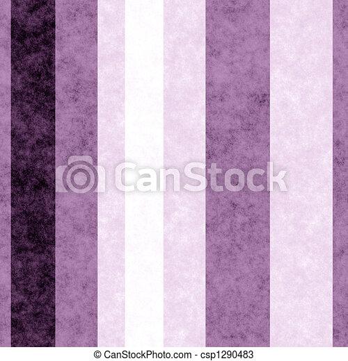 zeichnungen von lila tapete lila streifen tapete. Black Bedroom Furniture Sets. Home Design Ideas