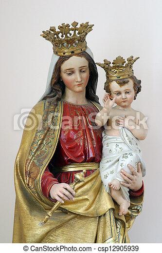 infant jesus images hd 1080p
