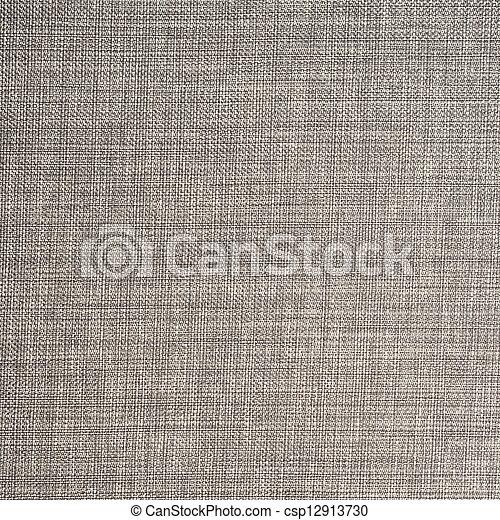 Background of textile texture. Closeup