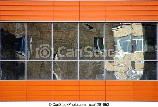 Distortions - csp1291953