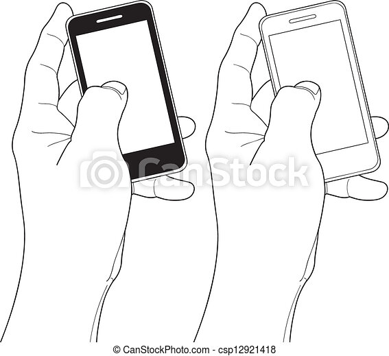 261 likewise Crm Data Customer Satsifaction Goldmine together with File Radio tower active together with 3d Animal Cell Diagram further Stock Vector Hand Drawn Sketch Of An Old Vintage Telephone. on cell phone icon