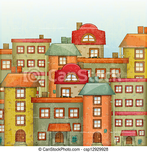 557250153873552812 furthermore Town Background 12929928 additionally Buying A Large Apartment Over 3000sf In Manhattan besides Watch likewise Barbie Dollhouse With Elevator. on large townhouse plans
