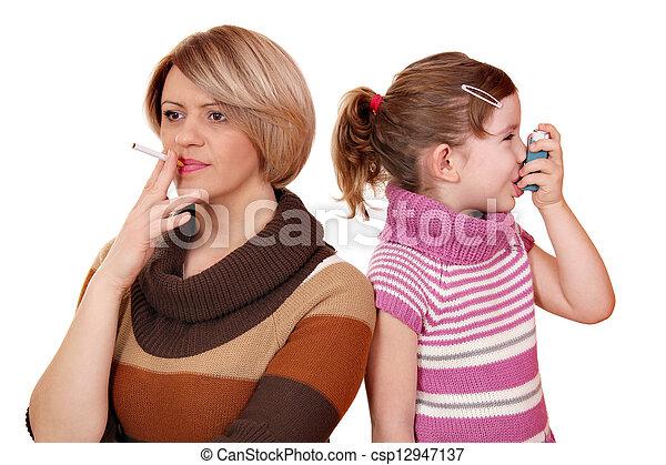 On peut cesser de fumer par laide de la cigarette électronique
