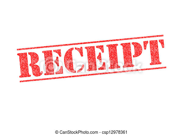 Adams Receipt Book Excel Receipt Stock Photo Images  Receipt Royalty Free Pictures  Crm With Invoicing Word with Kmart Receipt Pdf  Receipt Stamp  Receipt Rubber Stamp Over A White Proventure Invoices Word
