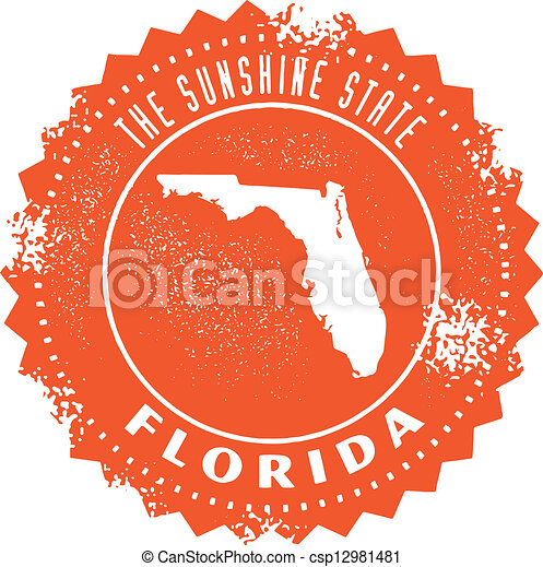 Florida Stock Illustrations. 4,381 Florida clip art images and ...