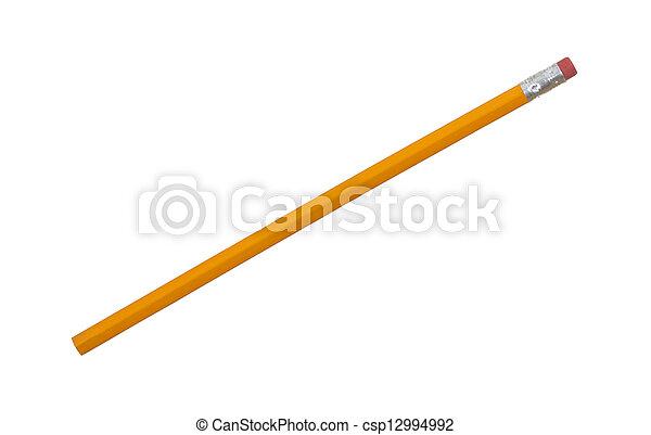 Unsharpened Pencil Clipart Unsharpened Pencils Cl...