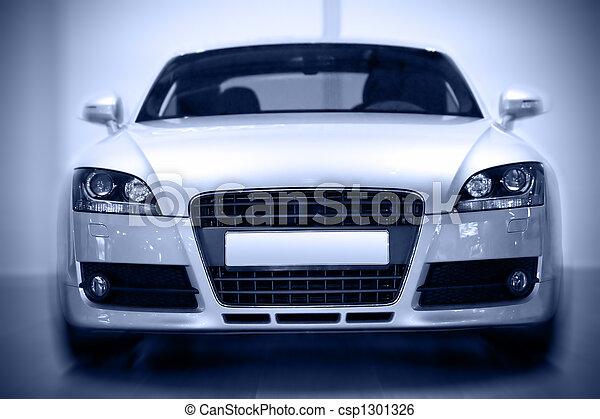 sport coupe - csp1301326