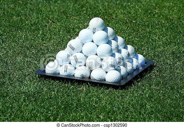 balles logot s forum golf la communaut active du golf. Black Bedroom Furniture Sets. Home Design Ideas