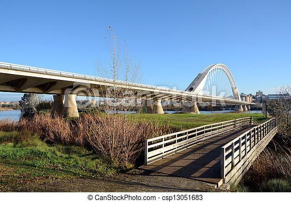 bridges - csp13051683
