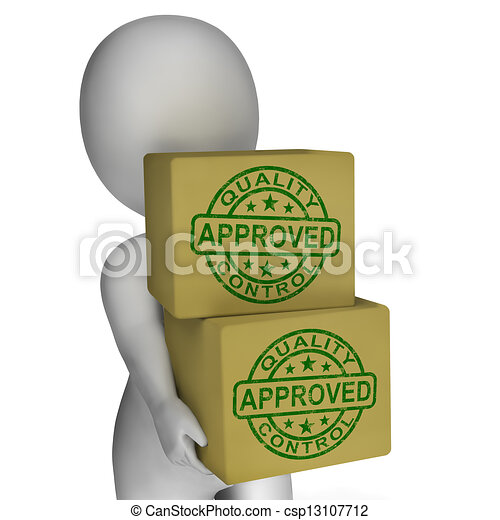 Quality control Illustrations and Clip Art. 14,503 Quality control ...