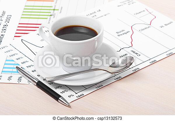 Accounting. - csp13132573