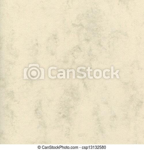 Natural decorative art letter marble paper texture light fine - csp13132580