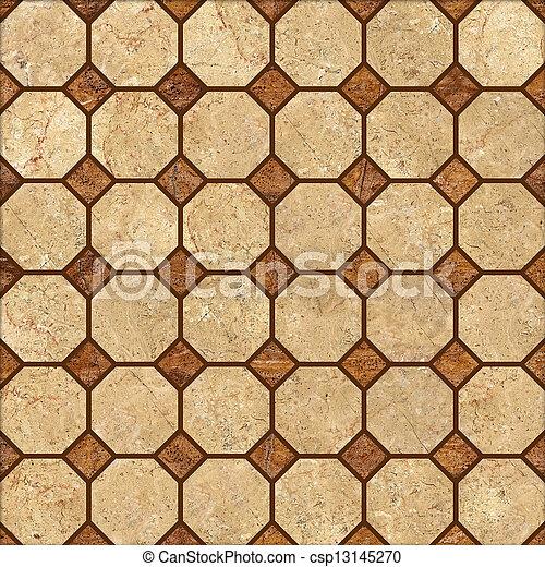 Im genes de marr n m rmol mosaico textura marr n for Textura del marmol