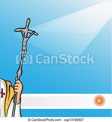 Papal hat clipart outline - picture books to teach persuasive text examples