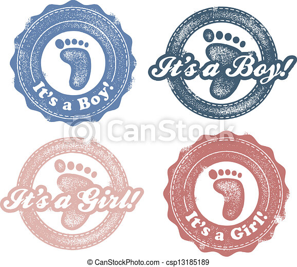 Its girl Illustrations and Clipart. 2,968 Its girl royalty free ...