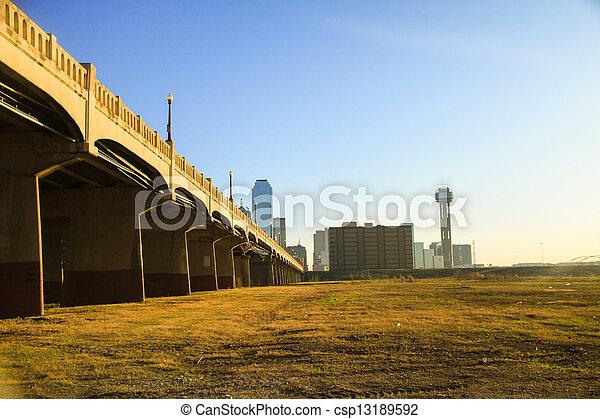 bridges - csp13189592