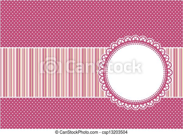 scrapbooking background - csp13203504